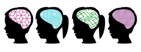 Comprender antes de juzgar | La Dislexia | Recursos y novedades DISCLAM | Scoop.it