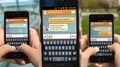 Samsung's ChatON Is Latest in Crowded Mobile Messaging Field | Mobile Journalism Apps | Scoop.it
