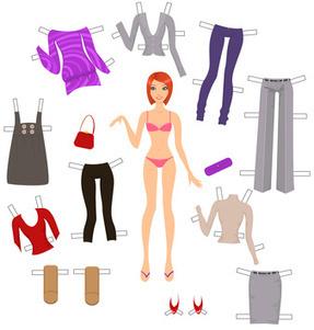 Comment s'habiller pour une soirée professionnelle? ou un pince-fesse, Stock Family Blog   Mode   Scoop.it