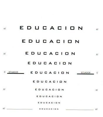 OTRA∃DUCACION: ¿Aprendizaje a lo Largo de la Vida para el Norte y Educación Primaria para el Sur? | Aprendizaje a lo largo de la vida. | Scoop.it