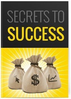 ether we Earn ~ For Ever We Prosper  @ -> http://www.trackmyurl.biz/ap60   DollarScholar   Scoop.it