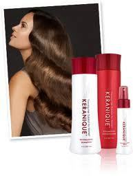 Keranique Care for Loving Your Hair | thinning hair solution kit | Scoop.it