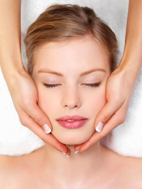 Skin rejuvenation is the need of the hour | Beauty Salon Sydney | Scoop.it