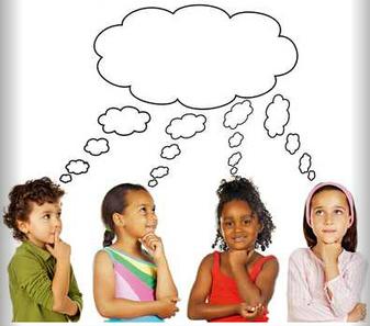 Lo que un docente debe saber sobre la memoria | Educació i TICs | Scoop.it