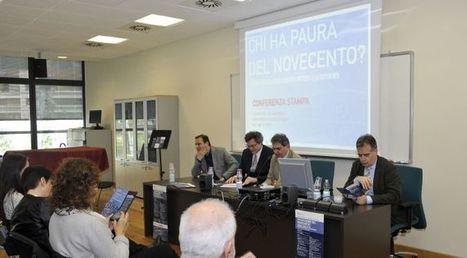 Musicologia: nuovo corso di laurea all'università di Trento   Italiandirectory.Review   Scoop.it