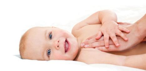 Il reflusso gastroesofageo nei bambini | Il mio amico pediatra | Scoop.it