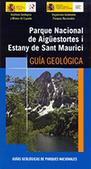 Instituto Geológico y Minero de España | A & A Corporation | Scoop.it