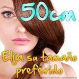 Avoir des cheveux longs grâce aux extensions | mascaramel | Scoop.it