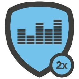 How To: Unlock the foursquare Deezer Badge | How To Unlock foursquare Badges | Scoop.it