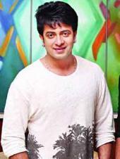 "Shakib khan and paoli dam romantic film ""sotta"" | www.dhakarmail.com | Scoop.it"