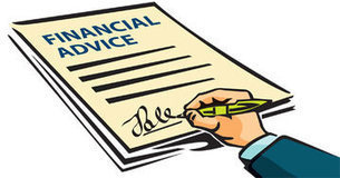 personal financial advisor   personal financial planning   registered investment adviser   Financial advisor baltimore   Scoop.it