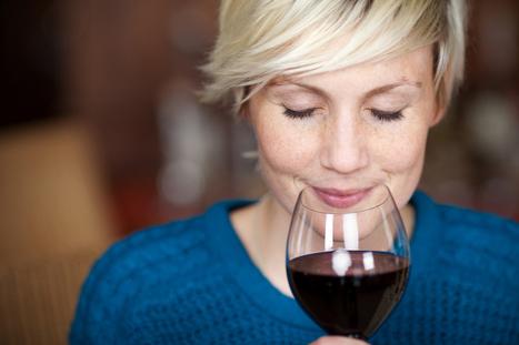Millennials are really into drinking #wine | Vitabella Wine Daily Gossip | Scoop.it