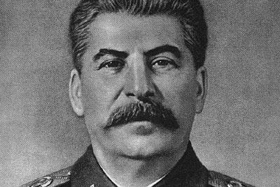 BBC - GCSE Bitesize - Russia/USSR 1905 - 1941 | Hitler Stalin | Scoop.it