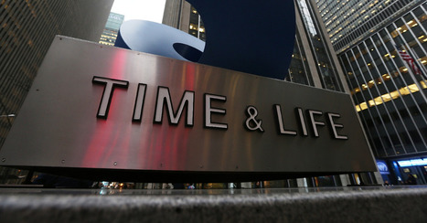 Twitter Helps 'Time' Mag Pick Person of the Year | Social media marketing, analysis, strategy | Scoop.it