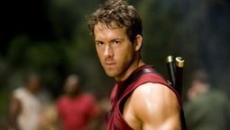 Suspect in Ryan Reynolds hit-and-run is arrested | Newswingz | Scoop.it