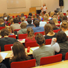 CELSA Entreprendre - Innovation in Communication and Technologies