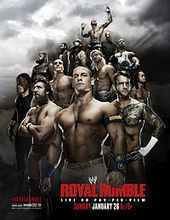 Watch Royal Rumble (2014) Matches Online in HD 720p | Watch WWE PPV Live Stream | WWE PPV Events Online | PPV WWE | Scoop.it