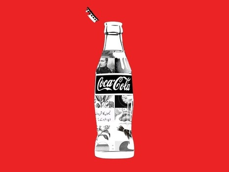 What Coke Contains — Medium | Outbreaks of Futurity | Scoop.it