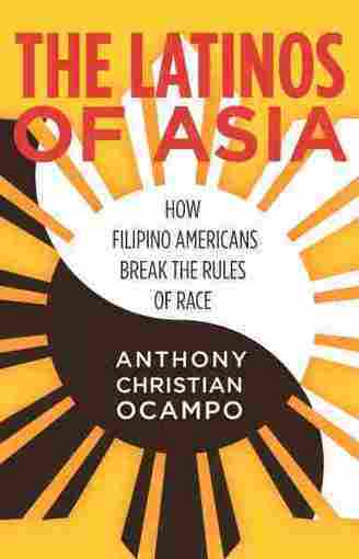 Filipino Americans: Blending Cultures, Redefining Race | Arts and Culture | Scoop.it