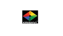 Krishvi Projects Reviews,Consumers feedback, Complaints     Real Estate Builders Reviews   Scoop.it