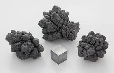 Recette pour éliminer les métaux lourds : ail et oignon | Chuchoteuse d'Alternatives | Scoop.it