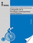 Cartografía de la psicología contemporánea | 3. La Psicología en la Época Contemporánea | Scoop.it