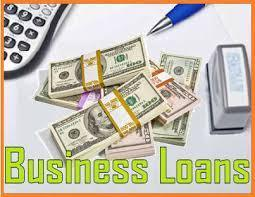 Newagebusinessloans Startup business loans for entrepreneur | Small Business | Scoop.it
