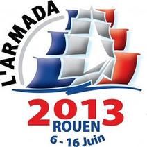 Armada Rouen 2013 - Google+ - Repéré à l'instant dans un bureau de l'Armada : les heures… | Armada de Rouen 2013 | Scoop.it