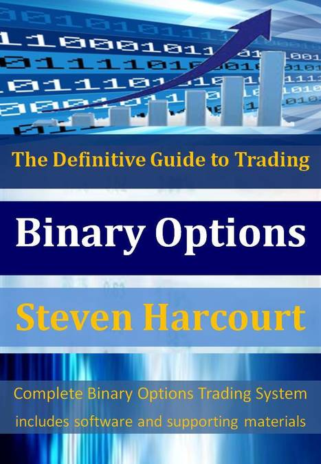 Binary options us regulation
