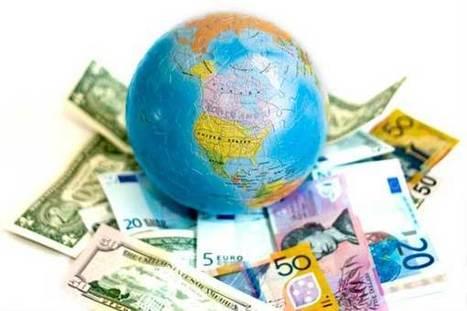 Aussies spend up on overseas travel | ALBERTO CORRERA - QUADRI E DIRIGENTI TURISMO IN ITALIA | Scoop.it