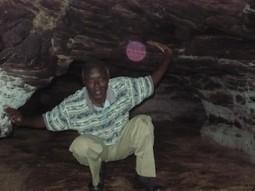 "Burundi: L'umuremera aide à soigner la prostate et le cancer - Burundi Generation Africa News  information | Revue de presse ""Afrique"" | Scoop.it"