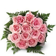 Online Gifts India - Flowers, Plants, Cakes & Chocolates | LivingGifts.co.in | Send flower to Delhi | Scoop.it