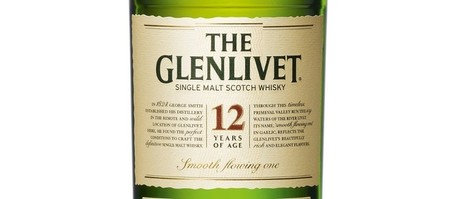 Answers Regarding The Discontinuation Of The Glenlivet 12 – Words of Whisky | WhiskyPlus | Scoop.it