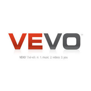 Vevo Aims for TV Dollars (With Realistic Shot) | Music business | Scoop.it