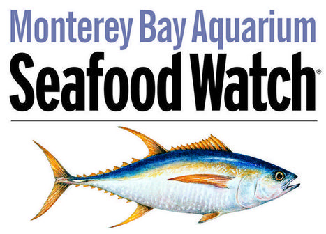 From Sea to Table: Monterey County Restaurants Serving Up Sustainable Fare | Aquaculture Directory | Aquaculture Directory | Scoop.it