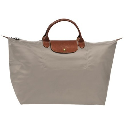 sac longchamp de voyage for promotion | sac le pliage | Scoop.it