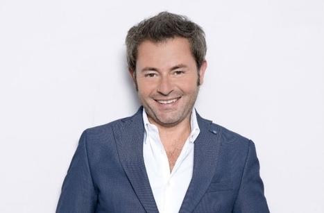 """Le Grand Bêtisier (M6) – Jérôme Anthony : """"J'ai envie d'animer des divertissements""""   Ce qui se dit sur le(s) musée(s) Grévin......   Scoop.it"""