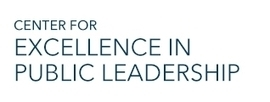 Action Learning Workshops | The Center for Excellence in Public Leadership (CEPL) | The George Washington University | Art of Hosting | Scoop.it