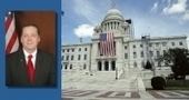 #NDAA Rhode Island House Defends Constitution, Passes Anti-NDAA Resolution | Criminal Justice in America | Scoop.it