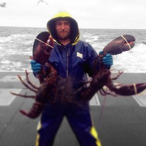 Tweet from @StormlineGear   Nova Scotia Fishing   Scoop.it