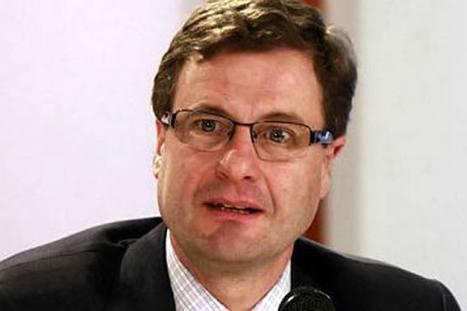 ANI abrirá preclasificación para obras por $781.000 millones   Asosiaciones Publicas Privadas, Colombia   Scoop.it
