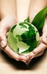 Pour une politique sociale-écologique : protéger l'environnement et réduire les inégalités   Terra Nova   Egalité des territoires   Scoop.it