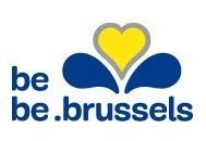 KMO of zelfstandige in Brussel? - U kan tot 10000€ steun krijgen voor beveiligingsinvesteringen | Bruxel | Scoop.it