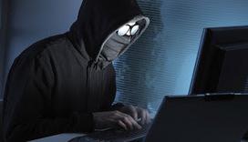 Supprimer les logiciels malveillants Trojan:Win32/Xadupi de PC | Guide de suppression PC des infections | Scoop.it