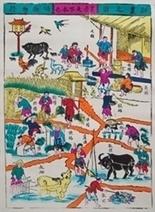 Nông dân (Bài 1) | Câu chuyện văn hóa | Scoop.it