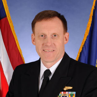 NSA's Rogers: JIE crucial to cyber defense -- FCW   Digital-News on Scoop.it today   Scoop.it