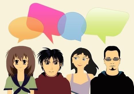 Το ιστολόγιο ως εκπαιδευτικό εργαλείο – Τα νέα του Πανελλήνιου Σχολικού Δικτύου | Informatics Technology in Education | Scoop.it
