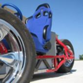 L'auto elettrica in open source | Logistica & Spedizioni | Scoop.it