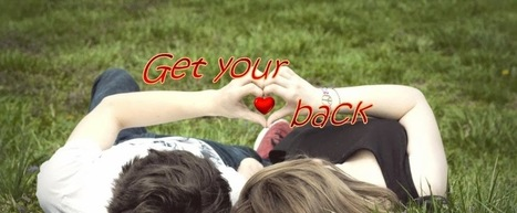 Get Your Love Back By Vashikaran | Lost Lover Back By Black Magic | Scoop.it