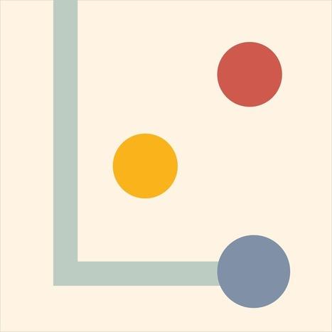 Box It! - Dodge The Dots FREE | App Reviews | Scoop.it